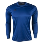 adidas Onore 16 Keeper Jersey (Royal Blue)