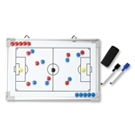 Vici Magnetic Coaching Board