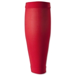 The OSi Sleeve (Red)