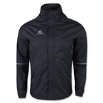 adidas Mens Condivo 16 Rain Jacket (Seam Sealed)