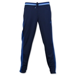adidas Women's Condivo 16 Training Pant (Navy)