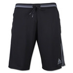 adidas Mens Condivo 16 Training Short (Black)