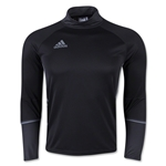 adidas Men's Condivo 16 Training Top (Black)