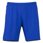 adidas Men's Condivo 16 Short (Royal Blue)