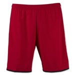 adidas Men's Condivo 16 Short (Red)