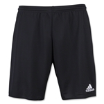 adidas Men's Parma 16 Short (Black)