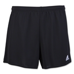adidas Women's Parma 16 Short (Black)