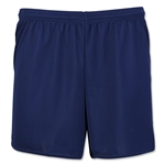 adidas Women's Parma 16 Short (Navy)