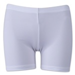 Svforza Women's Short (White)