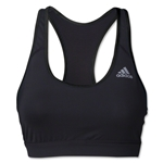 adidas TechFit Bra (Black)