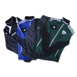 WorldSoccerShop.com Women's Jacket Grab Bag