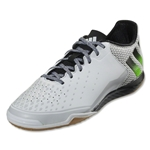 adidas Ace 16.2 CT (Crystal White/Solar Green)