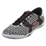 Under Armour Clutchfit Force 2.0 ID (White/Risk Red/Black)