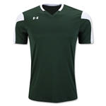 Under Armour Maquina Jersey (Dark Green)
