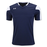 Under Armour Maquina Jersey (Navy)