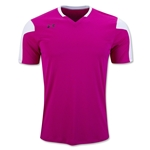 Under Armour Maquina Jersey (Pink)
