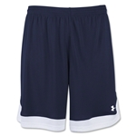 Under Armour Maquina Short (Navy)