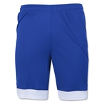 Under Armour Maquina Short (Royal Blue)