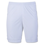 Under Armour Maquina Short (White)