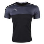 PUMA Accuracy T-Shirt (Black)