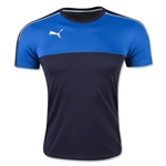PUMA Accuracy T-Shirt (Navy)