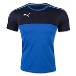 PUMA Accuracy T-Shirt (Royal Blue)