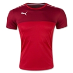 PUMA Accuracy T-Shirt (Red)