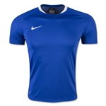 Nike US Squad 16 Flash Top (Royal Blue)