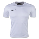 Nike US Squad 16 Flash Top (White)