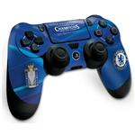 Chelsea EPL Champions 14/15 PS4 One Controller Skin