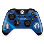 Chelsea EPL Champions 14/15 XBox Controller Skin