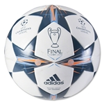adidas Finale Lisbon Top Training Ball
