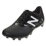 New Balance Furon FG (Black)