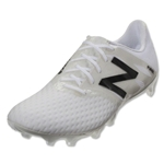 New Balance Furon FG (White)
