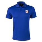 Atletico Madrid Polo