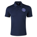 Paris Saint-Germain Polo