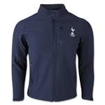 Tottenham Softshell Jacket