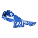 Chelsea FC 15 Scarf