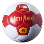 United Light Gordon Hill Ball
