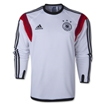 Germany 2014 LS Training Top