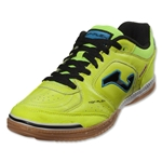 Joma Top Flex (Fluo Yellow)