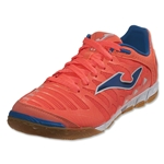 Joma Super Regate (Fluo Berry/Royal/White)