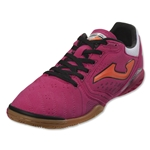 Joma Super Flex (Flash Pink/Black/Orange/White)