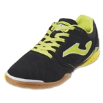Joma Super Flex (Black/Yellow)
