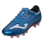 Joma Champion Cup FG (Royal/Black/White)