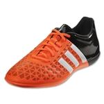 adidas Ace 15.3 IN (Solar Orange/White)