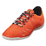 adidas X 15.3 CT Junior (Solar Orange/Black)