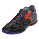 adidas X 15.2 CT (Black/Solar Orange)