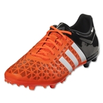 adidas Ace 15.3 FG/AG (Solar Orange/White)
