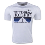 Tottenham 2015 MLS All Star T-Shirt